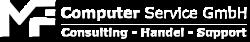 Logo_MF_03.05.2021